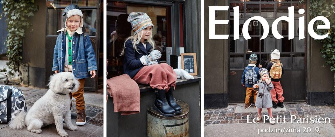 Elodie Details - Podzim 2019